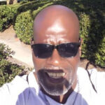 Profile picture of Pastor Phloyd